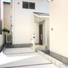 垂水区学が丘4丁目|新築一戸建2,680万円3号棟【仲介手数料無料】全3区画。生活施設充実。