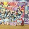 CD 「Wish you Happiness!!」の感想です! デジモンコラボ楽曲も収録ですよ。【追記 4/25】