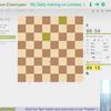 これがチェス界の最先端!? 8歳のTwitchチェス配信者、Tykhon Cherniaiev