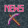 【気になる情報~10/27】iOS版『Stardew Valley』配信/『Party Hard 2』配信/『Hazelnut Bastille』クラウドファンディング