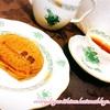 【紅茶とスイーツの美味しいペアリング】聖萬堂の栗餡団に合う紅茶