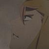 ID:INVADED イド:インヴェイデッド  11話感想【STORMEDージョン・ウォーカーは お前だ!お前かい!】