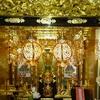 熊本 仏壇の灯篭電気つきません 見てもらえますか