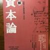 「図解・資本論」の台湾翻訳本が届く