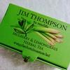 ジムトンプソンセール【Jim Thompson】:購入品メモ