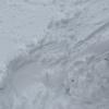 谷川岳天神平スキー場|天然雪のゲレンデはシーズンインにおすすめ:群馬県みなかみ町