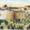 なぜキリスト教会の要塞に破れがあるのか?――福音主義フェミニズム前進を支える二大同盟者たち(by ウェイン・グルーデム)