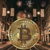ビットコイン最初のブロック誕生から10年の節目