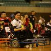 第24回日本電動車椅子サッカー選手権大会②MAX10展望