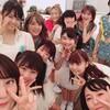 アイドル横丁夏まつり!!2018・二日目(2018/7/8)吉川アプガコメント