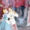 Mad at Disney★マッド・アット・ディズニーをカタカナで歌ってみよう~セイレム・イリース~