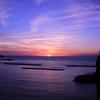 【伊豆半島縦断ドライブ!】2.修善寺散策~恋人岬~夕陽のまつざき荘