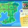 トキワシティ~『ポケモンレッツゴー攻略』1