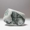 糸魚川紋様石vol.9「活マグロ石」奇石という奇跡