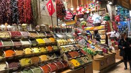 【海外特派員】トルコにおける新型コロナウイルス対策 第3報