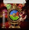 「グラブル」5周年記念毎日最高100連ガチャキャンペーン 1日目+SSレア確定チケット