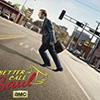 Better Call Saul (2016)  ベター・コール・ソウル 2