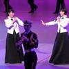 平成30年度「自衛隊音楽まつり」を観てきました!