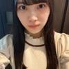【日向坂46】また舞台をやってほしい!!5月10日日メンバーブログ感想