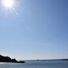 毎日一枚。「たまには、ゆっくりと。」おすすめ度:☆☆☆☆ ~写真で届ける伊勢志摩観光~