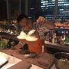 【速報】香港の人気バー「Quinary」がフォーシーズンズホテル丸の内東京とコラボ。