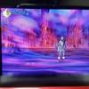 【真・女神転生DSJ】プレイ日記#10 「ヒメネス戦」