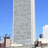 昭和の超高層ビル TOP10
