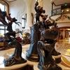 上海母子旅② 上海ディズニーランドホテル滞在記1