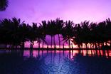 【リゾート】フーコック島のサリンダ、2回目でも何もかもが最高だった