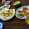 【インターン16.17日目】最後の晩餐