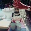 10/1 コーヒーの日:野立て珈琲の会に参加してきました