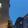 旅 - レイキャビクの沈黙 - Silence of Reykjavik