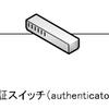 Radius(Remote Authentication Dial In User Service)
