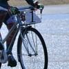 ママチャリ4耐 自転車いろいろ