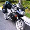 九州ツーリング9日目・牛歩!高速道路600km
