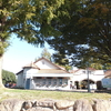 こもれび森のイバライド口コミ楽しい!!茨城県民の日に行ったヨ♪