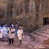 【世界遺産検定1級 試験対策】《エチオピア》: 9つの世界遺産の写真&ポイントまとめ