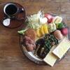 喫茶 むつみ 昭和レトロ喫茶で豪華なモーニング 三重県 津