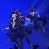 Babymetal、感服したこと  3 ライブDVD③ おねだり大作戦