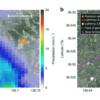 【世界初】雷にも前兆があった!?京都大学などの研究チームが世界で初めて雷雲で『ガンマ線』が生じたのを地上付近で連続観測に成功!『ガンマ線』って放射線の一種だけど、人体への影響は!?