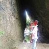 双子と子連れ沖縄旅行④ 4歳