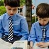 全く英語を知らない子供に英語を教える話 フォニックスと学校英語のいいとこどり
