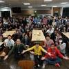 「IoT縛りの勉強会/SIer主催版 SIerIoTLT vol5」に参加しました