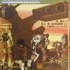 機動戦士ガンダム外伝 コロニーの落ちた地で…のゲームと攻略本 プレミアソフトランキング