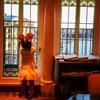 [ダイエット15日目]ディズニーシーホテルミラコスタのスイートにて