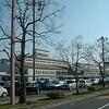 修行番外編  岡山空港、探索の旅