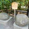 鎌倉をぶらぶら散歩1