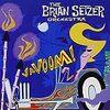グレン・ミラー×ブライアン・セッツァーその② /【歌詞和訳】Pennsylvania 6-5000 - Brian Setzer Orchestra