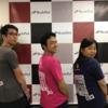 「builderscon tokyo 2019」にTシャツスポンサーとして協賛しました!