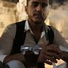 【ヨルダン】アンマンで、水たばこを。娯楽にもお国柄あり